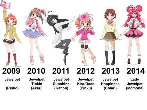Jewelpet-heroines-2009-2014-jewelpets-36952624-500-375